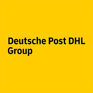 Deutsche Post IT Services GmbH